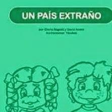 http://igualdad.gijon.es/multimedia_objects/download?object_id=95662&object_type=document
