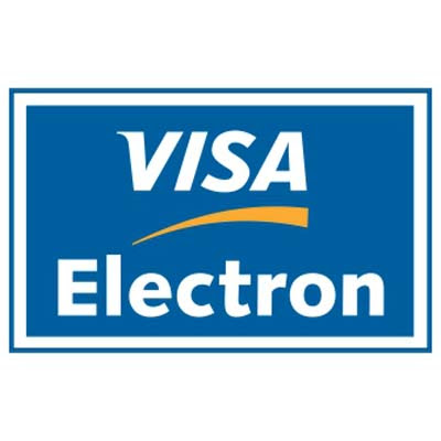 cdr-logo-visa-electron-download