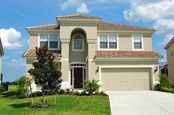 Florida Sun Vacation Homes