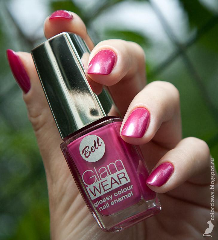 Bell Glam Wear #426