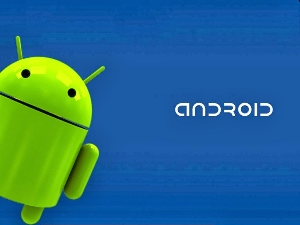 Harga HP Android Murah Di Bawah 1 Juta