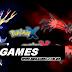 Pokémon X e Y   Jogo começa a ser vendido na Itália e Canada
