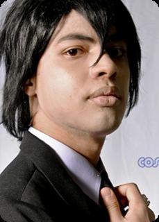Foto perfil Jho