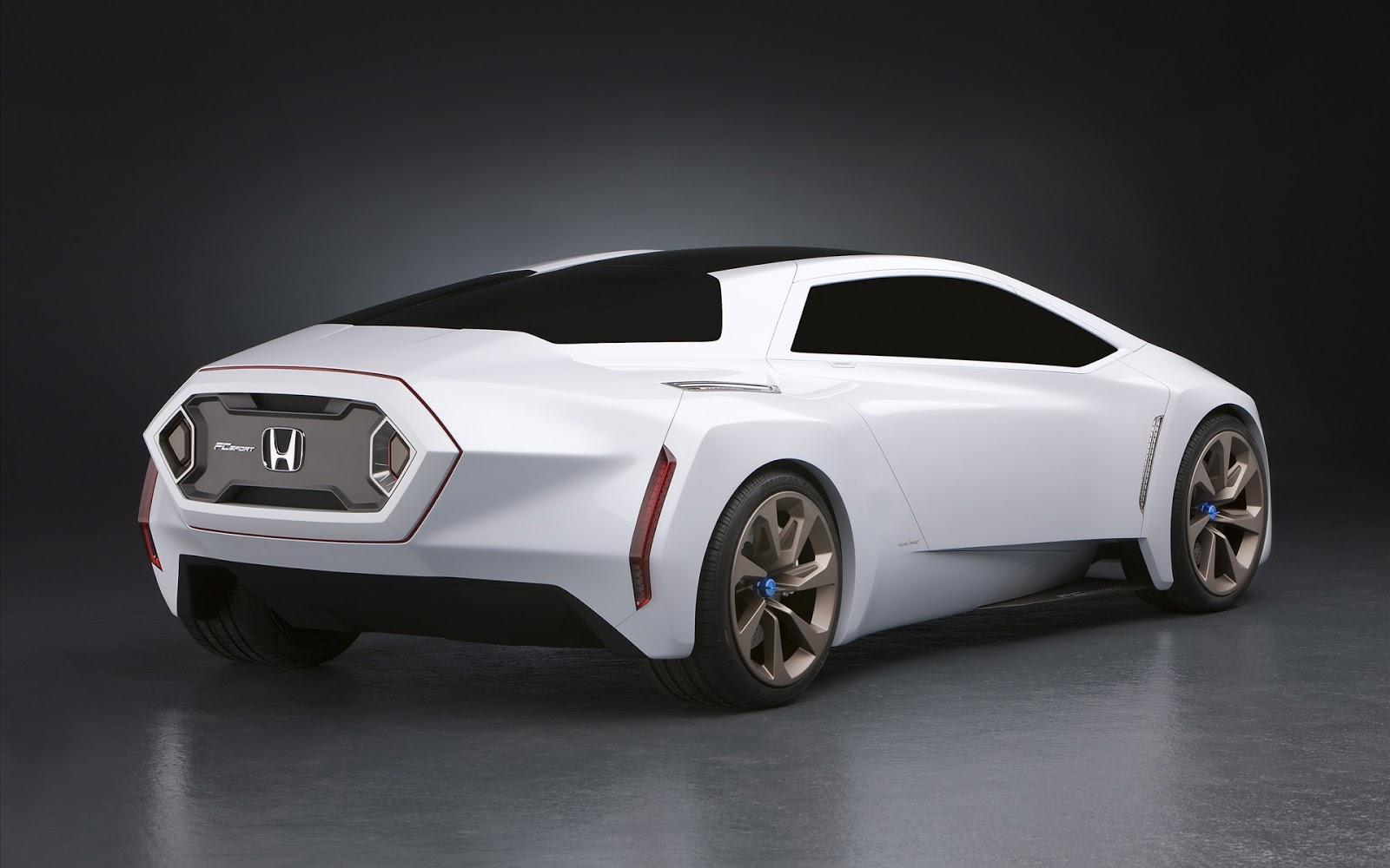 carros-honda+(1).jpg