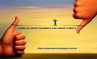 http://prajeanepinto.blogspot.com.br/