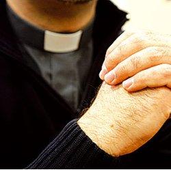 Jornada Mundial de Oração pela Santificação dos Sacerdotes
