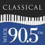 Classical 90.5 WUOL