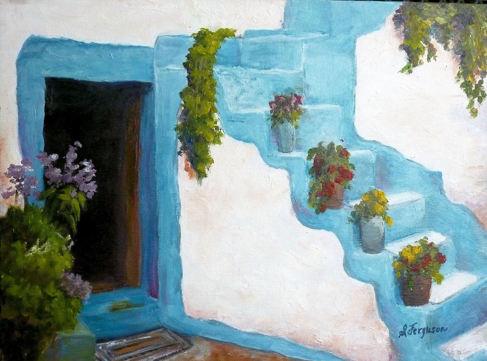 http://3.bp.blogspot.com/-NRtZbmdFZ-0/T5MfhvuB9GI/AAAAAAAAADY/NOQiVPmlApU/s1600/2012-04-21+Greek+Island+doorways+001+3.jpg
