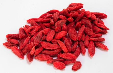 health booster wellness products goji berries to keep. Black Bedroom Furniture Sets. Home Design Ideas
