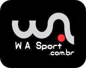 W A Sport