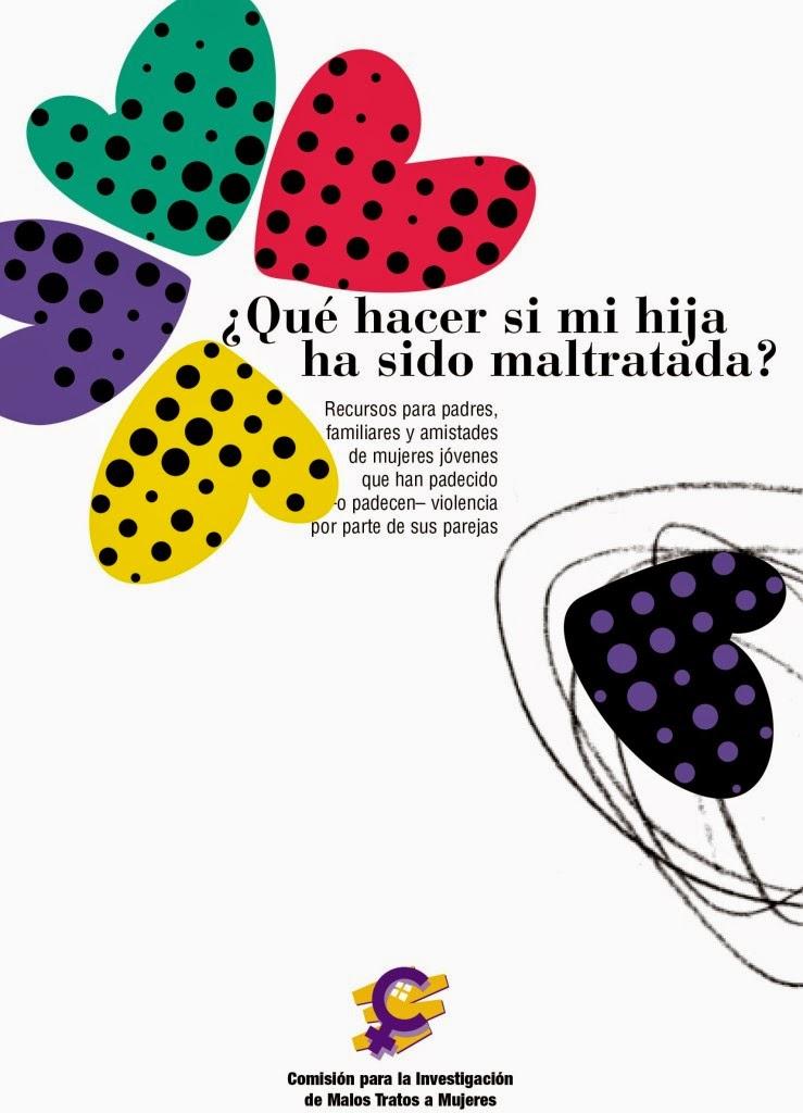 http://www.mujeresenred.net/IMG/pdf/guiapadresymadres.pdf