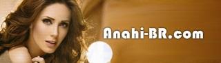 Twitter : @AnahiBRcom - Site: http://anahi-br.com