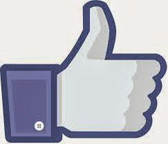 Kumpulan Status facebook dan Twitter keren bahasa Inggris