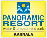 Panoramic Resort Karnala