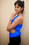 Supriya Shailaja glamorous photos-thumbnail-13