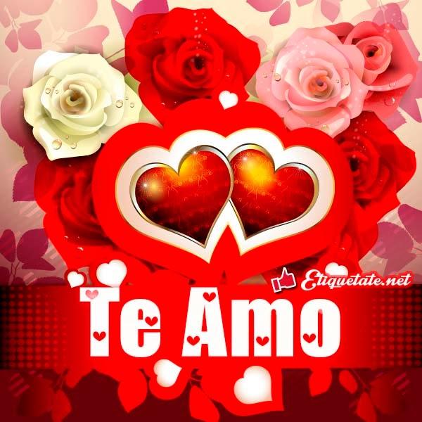 Imágenes para Facebook de San Valentín 2014, Imágenes para compartir de San Valentín 2014, Imágenes para etiquetar de San Valentín 2014, Tarjetas de San Valentín 2014, Postales de San Valentín 2014, Mensajes Bonitos de San Valentín 2014, Imágenes de San Valentín 2014, Frases de San Valentín 2014, Dedicatorias de San Valentín 2014, Día de los Enamorados, Amor, San Valentín 2014