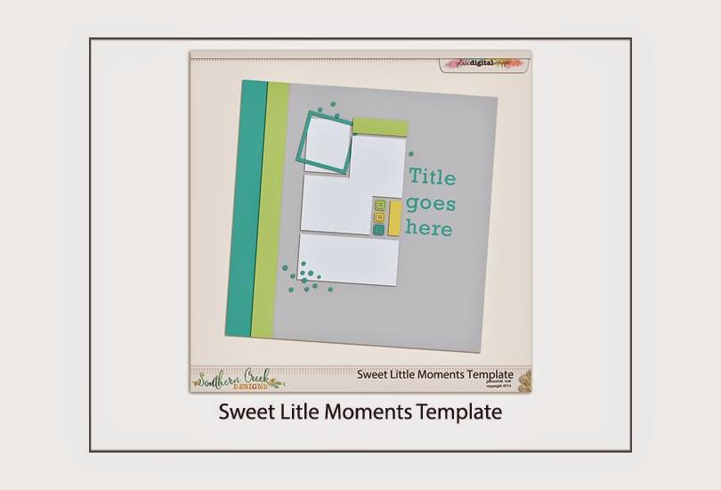 http://bit.ly/SweetLittleMomentsTemp