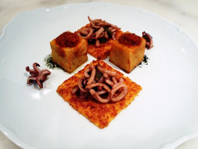 Patata-brava-chipirones-mahonesa