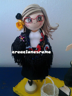 fofucha-creacionesreme-personalizadas-foami