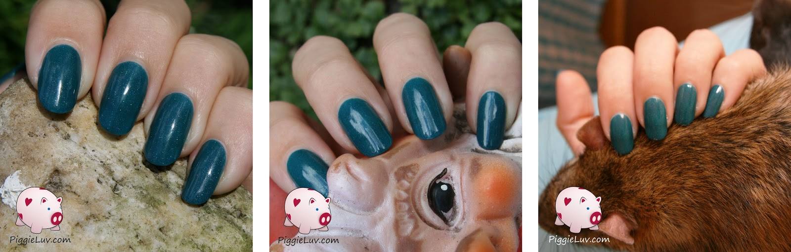 PiggieLuv: 10 ways to make your nail photos look even better!