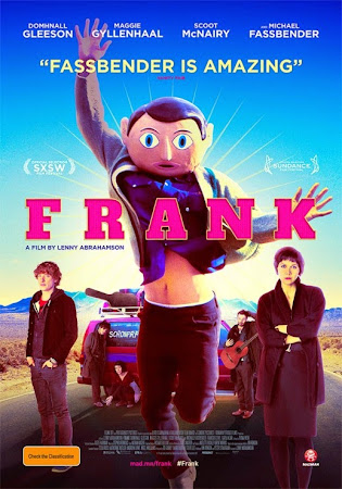 Frank 2014 720p HDRip