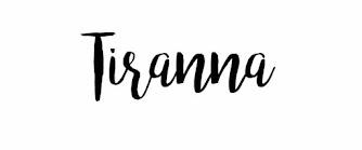 TIRANNA