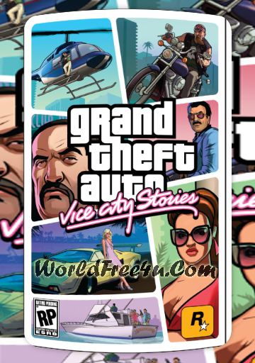 Free game downloads gta punjab