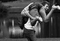 Amor, Frases Românticas, Frases de Carinho, Frases para Facebook, Imagens para Facebook