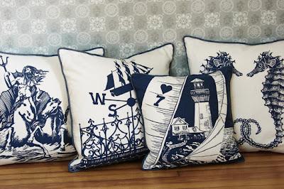 Wallpaper Wholesale