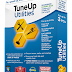 Tuneup Utilities 2013 V13.0.2013.194