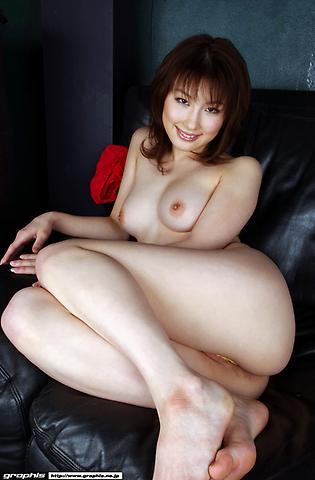 nude photos of japanese girls № 176556