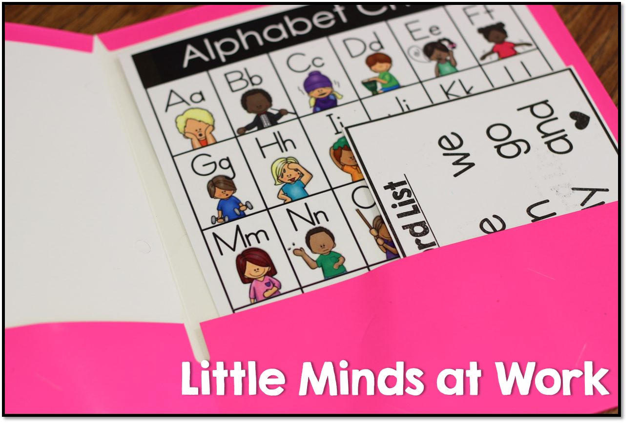 informative writing lesson first grade common core