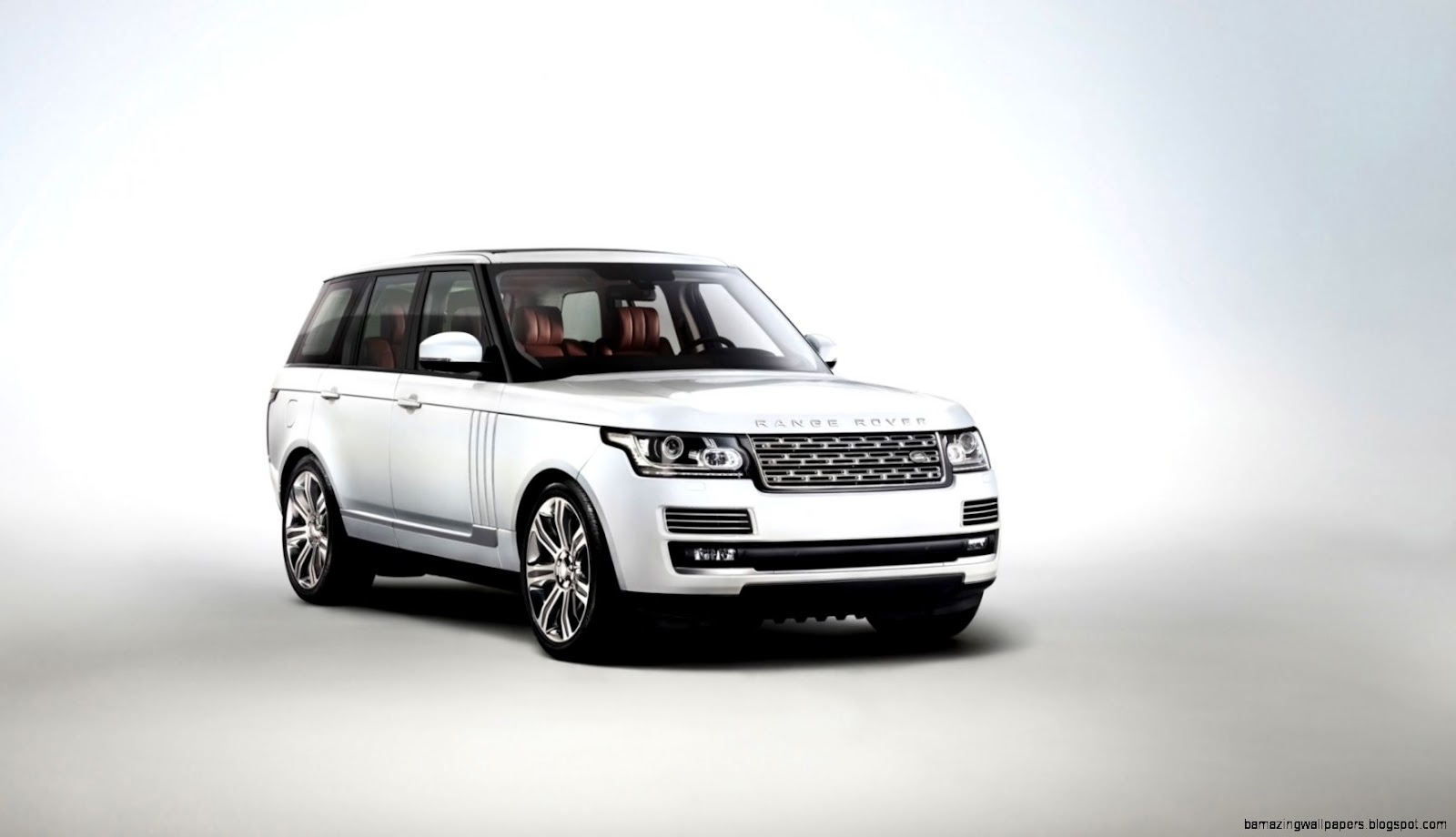 range rover models amazing wallpapers. Black Bedroom Furniture Sets. Home Design Ideas