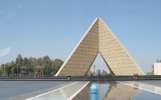 Nasr City in Egypt hdwallpapers
