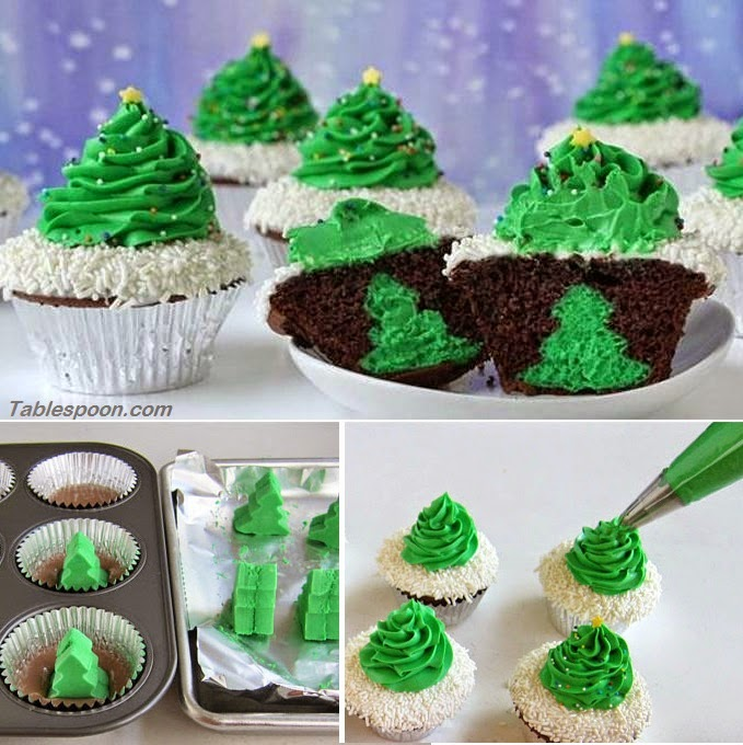 http://www.tablespoon.com/recipes/cheesecake-stuffed-christmas-tree-cupcakes/3e2d43d7-ec9b-46b9-b30c-a407bf2a5cfd