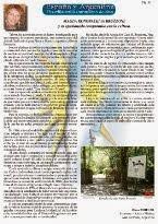 Revista LETRAS DE PARNASO Nº 18