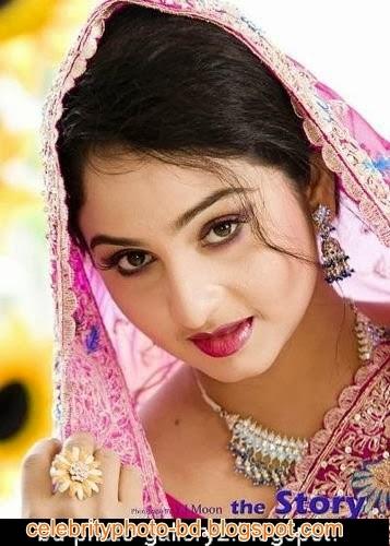 Bangladeshi+Model+Rahi+HQ+Wallpaper003