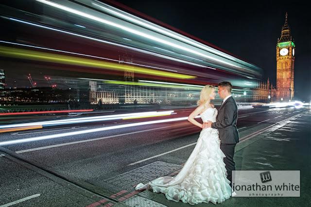 Leeds wedding photographers | London wedding photography