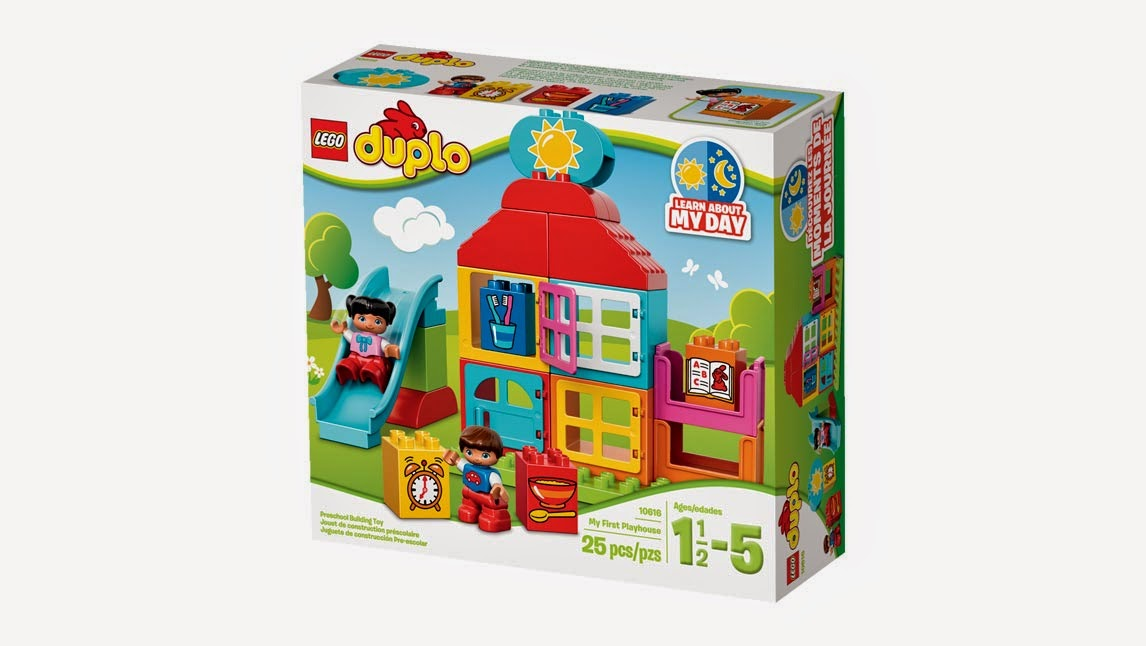 http://www.lego.com/pl-pl/duplo/products/my-first-duplo-sets/10616-my-first-playhouse