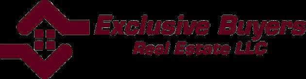 Nikolina Lecic M.B.A. Owner/Broker/Realtor    -------------       www.exclusivebuyersrealestate.com