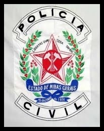 EMISSÃO DE ATESTADO DE ANTECENDENTES