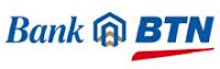 logo_bank_BTN