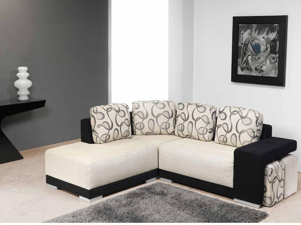 Hiper real euronics viseu m veis sof s for Sofas por modulos baratos