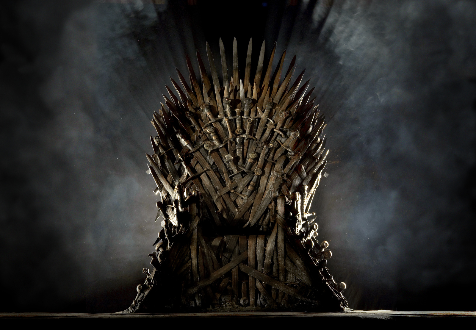 You Can Get Your Inner Joffrey On And Picture Taken In The Iron Throne Itself Sit That Chair Remind Everyone King Do As He Likes