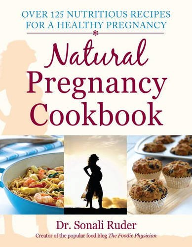 ORDER MY PREGNANCY COOKBOOK