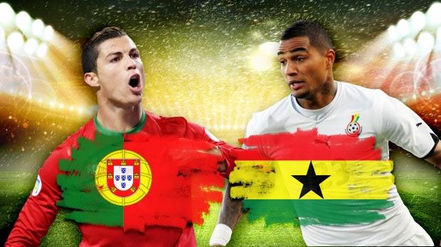 pronostico-portogallo-ghana-mondiali-2014