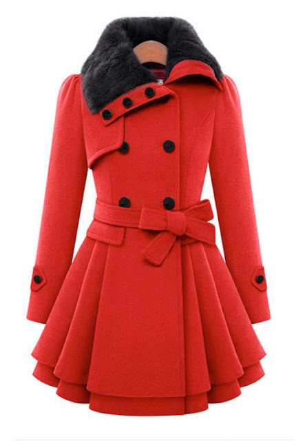 https://www.noradress.com/luxurious-turndown-collar-thick-buttons-overcoats-p290251741.html?utm_source=chicfromhair2toe&utm_medium=post&utm_content=testlink&utm_campaign=ly20151202290251741