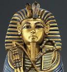 MESOPOTAMIA Y EGIPTO