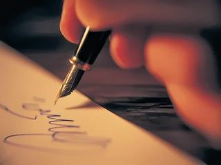 http://laboratoriolaboral.blogspot.com/2014/03/primer-contrato-empleo-joven-requisitos-bonificaciones.html