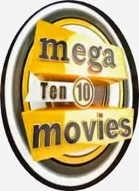 Mega 10 Movies திரை விமர்சனம் – Raj Tv – 13-09-2015